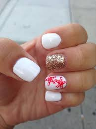 297 best nails images on pinterest summer nail art cute summer