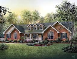 traditional cape cod house plans house plan 87817 at familyhomeplans