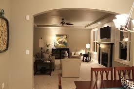 tour the mighty oak showcase home u2013 katie jane interiors