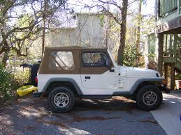 jeep wrangler sports 1997 jeep wrangler sport for sale sowal forum