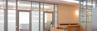 commercial glass sliding doors glass company austin tx arrow glass u0026 mirror