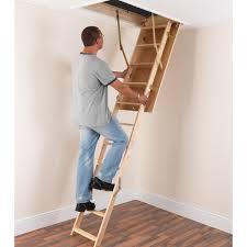 tb davies eurofold timber loft ladders tb davies ltd