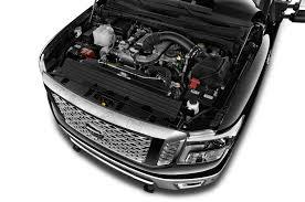 nissan titan diesel engine 100 ideas nissan titan engine on habat us