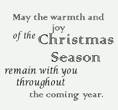 merry religious card clipart christian