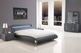 contemporary bedroom furniture bedroom apply contemporary furniture for better in sets idea 4