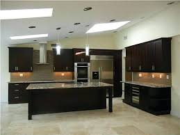kitchen cabinets hialeah fl kitchen cabinets hialeah skillful ideas kitchen dining room ideas