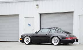 porsche 911 issues help a 964 out bbs rs fitment issues rennlist porsche