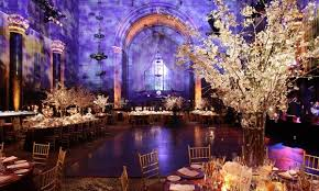 best venues new york find venues and event spaces in manhattan nyc