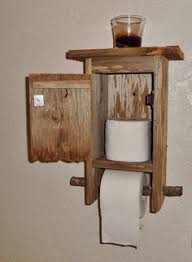 Outhouse Bathroom Outhouse Bathroom Decor By Linda Spivey House Pinterest