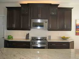 white kitchen granite countertops pictures the most suitable home