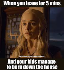 Best Of Memes - 21 of the best game of thrones memes of all time to prepare you for