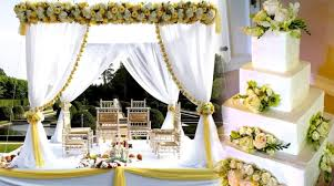 indian wedding planners in usa indian wedding event planner