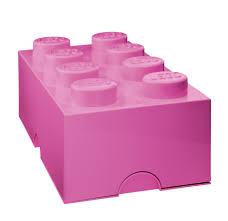 Papier Peint Fushia by Boite De Rangement Lego 8 Plots Rose Moyen Jpg