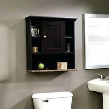 Bathroom Standing Cabinet Recessed Bathroom Storage Cabinet Standing Bathroom Cabinets