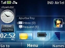 windows 10 themes for nokia asha 210 download free windows 8 s40 mobile phone theme 805 mobilesmspk net
