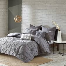 Embroidered Duvet Cover Sets Duvet Covers Wholesale Olliix
