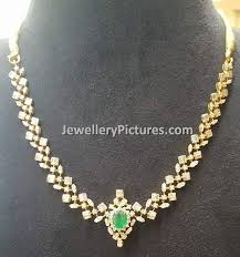 simple diamond sets diamond jewellery designs with price jewellery designs