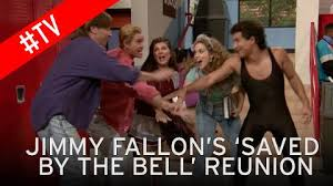 Saved By The Bell Meme - saved by the bell reunion where are they now zack kelly and the