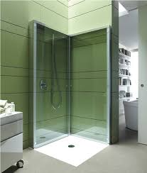 bathroom shower designs small spaces best shower for small spaces home decor inspirations