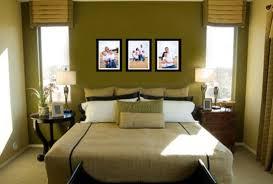 Modern Small Bedroom Interior Design Mesmerizing Small Room Decor Ideas Pictures Design Ideas Tikspor
