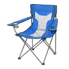 bulk chair covers chairs cing chair black friday cing chair bed bath and