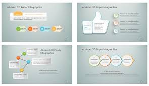 infographic ideas infographic powerpoint presentation template