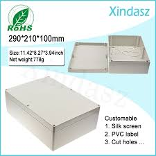 where to buy to go boxes 29 00 buy here http alix2t shopchina info 1 go php t