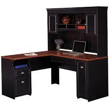Corner Desks Ikea Black Corner Desk Ikea Home Design Ideas