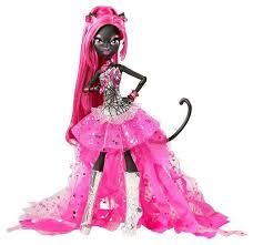 amazon black friday wiki 133 best ghouls rule images on pinterest monster high dolls