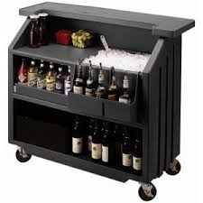 bar rental rent a bar atlanta buford ga party equipment rental