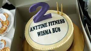 24 hour fitness black friday anytime fitness wisma bu8 home facebook