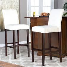 bar stools kitchen stuff plus tiffany grey fabric barstool bar