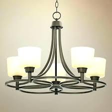 5 light bronze chandelier portfolio 5 light chandeliers portfolio 5 light bronze chandelier