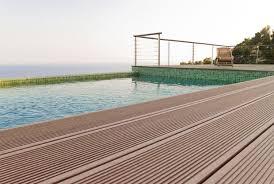 flooring options for balconies discount wpc floor for sale in