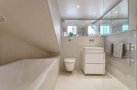 attic bathroom ideas apartment attic bathroom ideas of luxury attic bathroom