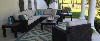 The Patio Place The Patio Place Outdoor Furniture Accessories Fireplaces And Bbqs