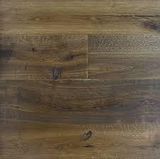 Pavé Tile Wood  Stone Inc  Aged French Oak Engineered And - Antique oak engineered flooring
