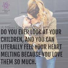 quote for baby daughter 100 quote love for baby love quotes for baby daughter
