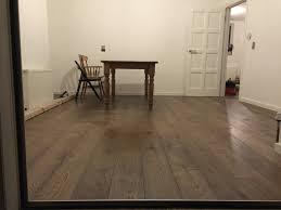 Laminate Flooring London Wood Floor Installer Specialist London Expert Fix Wood Flooring