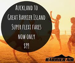 best black friday airline deals 2017 flights to auckland great barrier island kaitaia and north