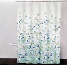 shower curtains bed bath beyond 11 best dining room furniture