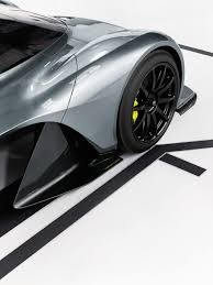 aston martin concept cars what do you think of the aston martin am rb 001 u2022 petrolicious