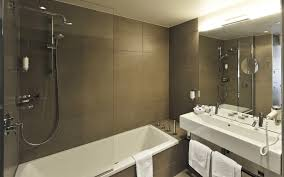 modern bathrooms in small spaces download modern small toilet illuminazioneled net