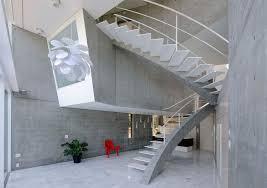 hallway design among modern pine cone pendant lamp also uconic