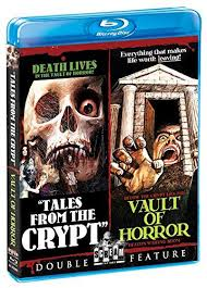 amazon black friday blu rays 522 best everything horror images on pinterest horror blu rays