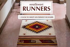 Aztec Runner Rug Southwestern Runner Rugs Cievi U2013 Home