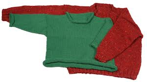 easy knitting pattern for child s pullover sweater