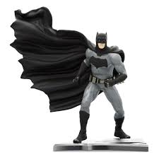 batman v superman of justice batman ornament keepsake