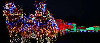 east peoria parade of lights 2016 peoria il real estate adam