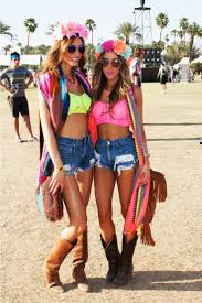 21 best edc images on pinterest rave rave bras and